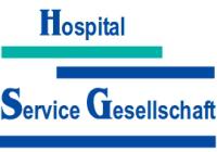 Hospital-Service-Gesellschaft mbH