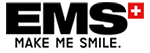 EMS Electro Medical Systems GmbH