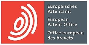 European Patent Office (EPO)