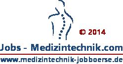 jobs-medizintechnik logo
